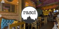 Rasoi Restaurent